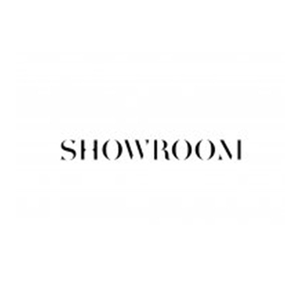 SHOWROOM company logo