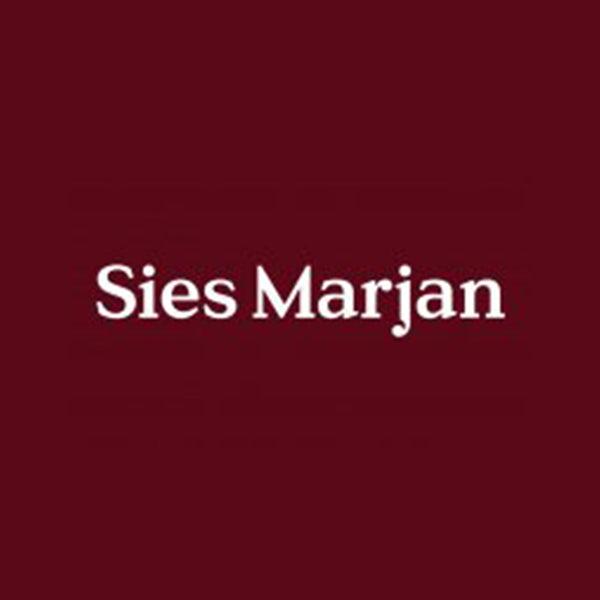 Sies Marjan company logo