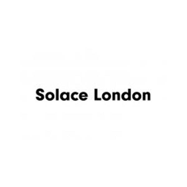 Solace London company logo