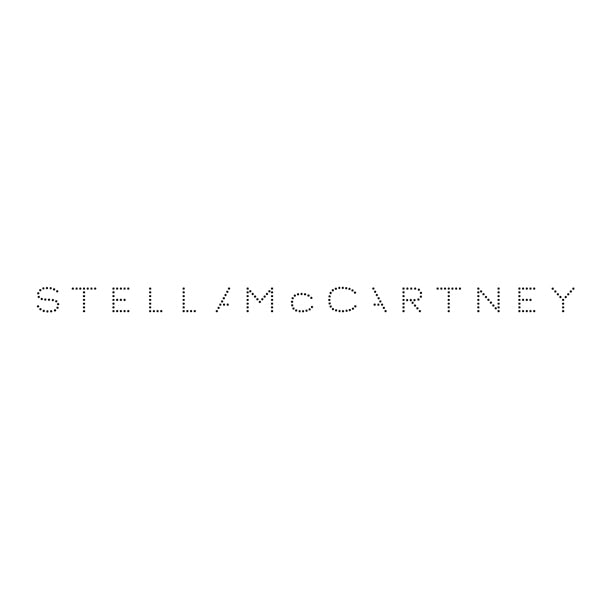 Stella McCartney company logo