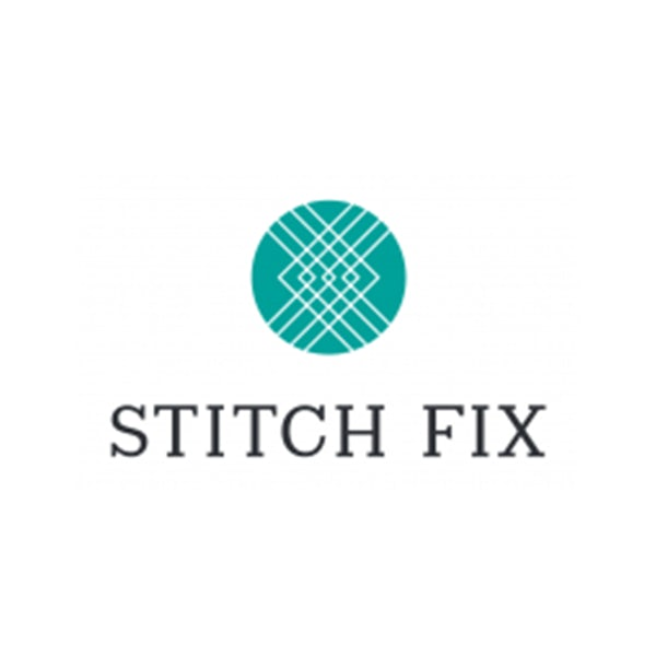 Stitch Fix company logo