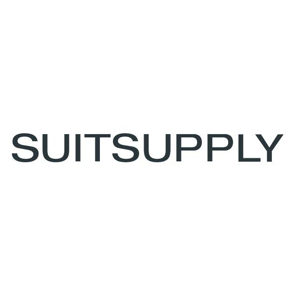 Suitsupply company logo