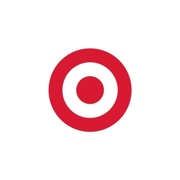 Target company logo