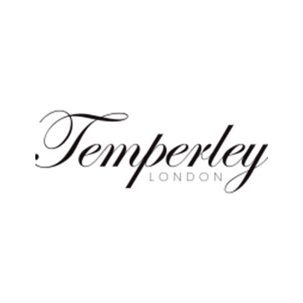 Temperley London company logo