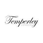 Temperley London company logo