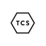 The Communications Store company logo