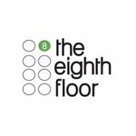 The Eighth Floor company logo