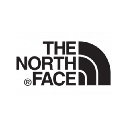 Technical Development Manager at The North Face   BoF Careers