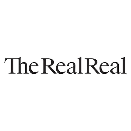 Luxury Manager - Orange County, Ca at TheRealReal | BoF Careers