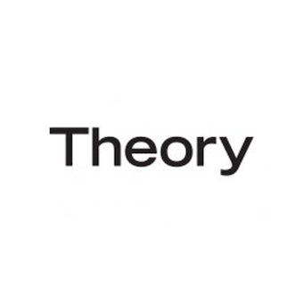 fe30237ba1 Theory Women's Fall 2019 Lookbook | Theory's Projects | BoF Careers | The  Business of Fashion