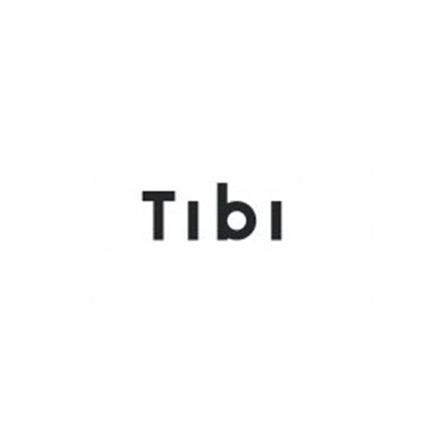 Tibi company logo