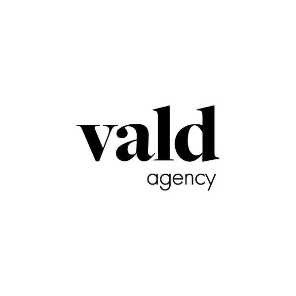 Vald Agency company logo