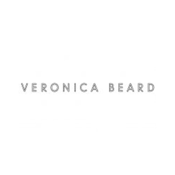 Veronica Beard company logo