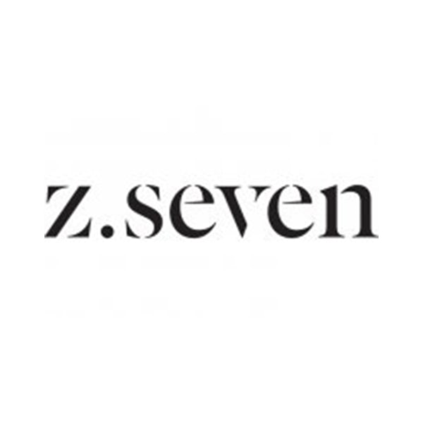 Z7 Communications company logo