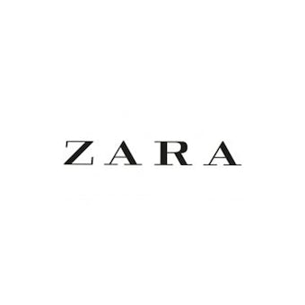 dbb157d6 Zara's Page | BoF Careers | The Business of Fashion