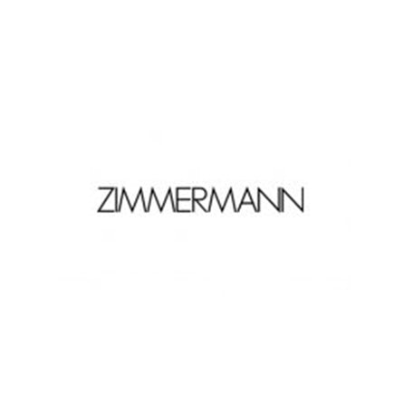 7f95b495df Madison- New Store Opening at Zimmermann   BoF Careers