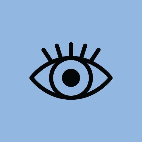 Kenmark Eyewear company logo