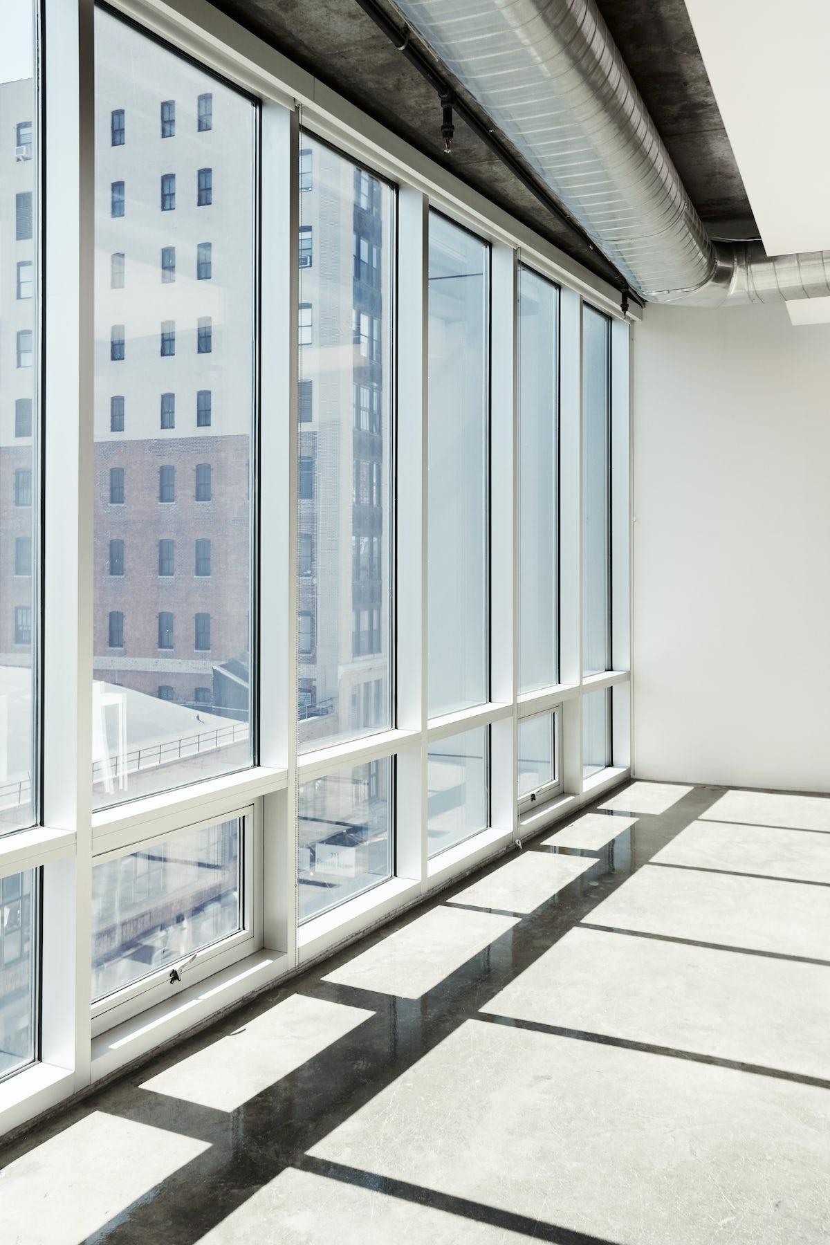Onward Luxury Group Showroom | Onward Luxury Group's Projects ...