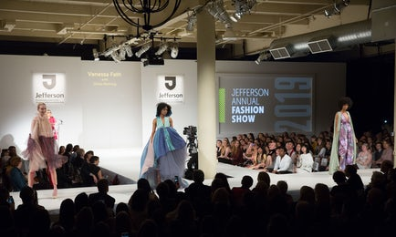 Bof Education Fashion S Platform For Online Learning
