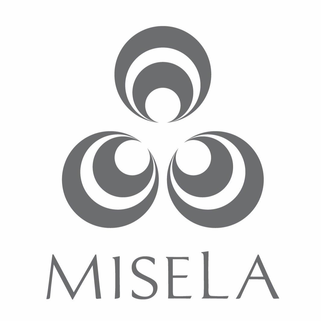 Misela company logo