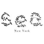 Sea company logo