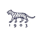 Tiger of Sweden company logo