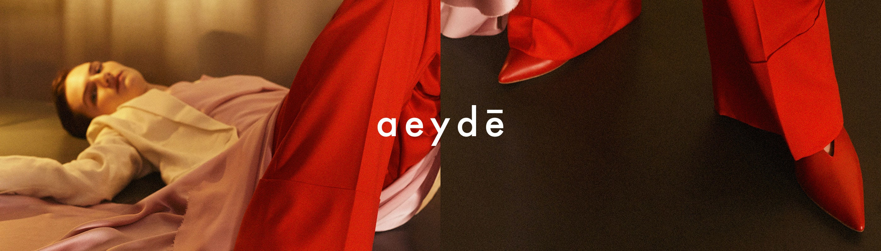 Profile image for Aeyde