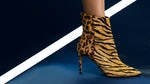 Profile image for Aquazzura