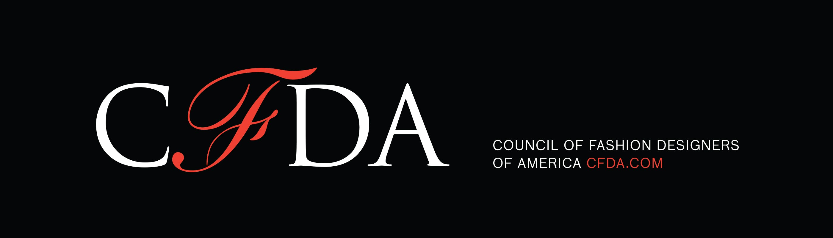 Profile image for Council of Fashion Designers of America