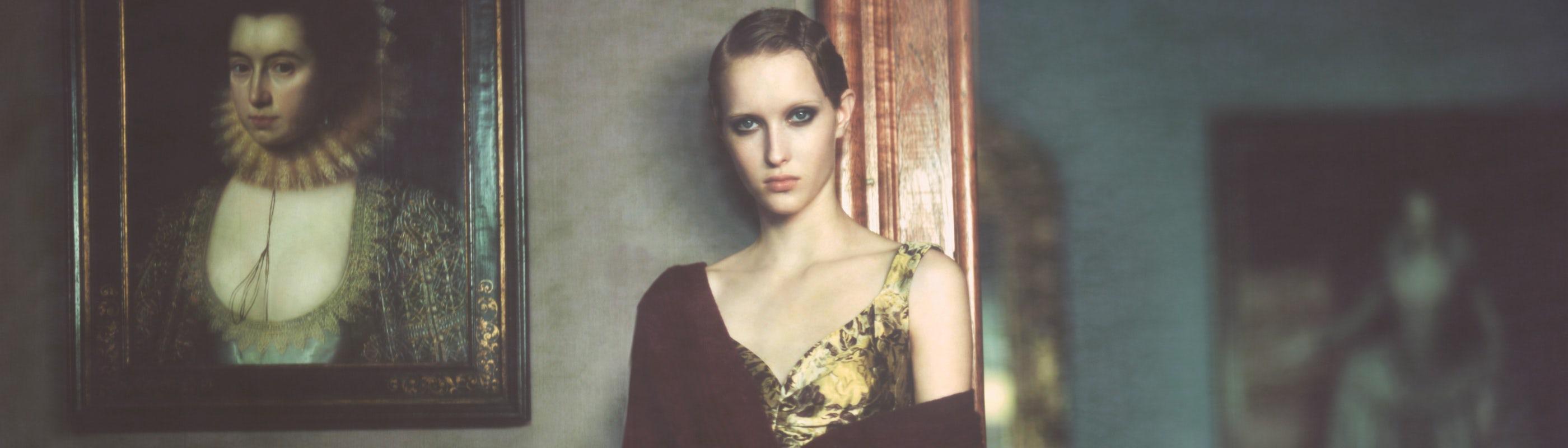 Profile image for Erdem