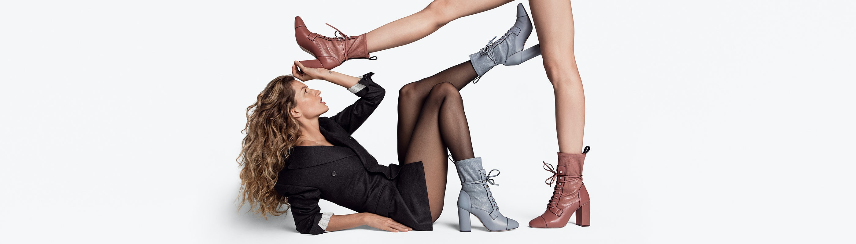 Profile image for Stuart Weitzman