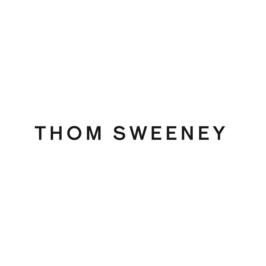 Thom Sweeney company logo