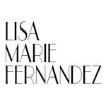 Lisa Marie Fernandez company logo