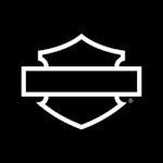 Harley-Davidson company logo