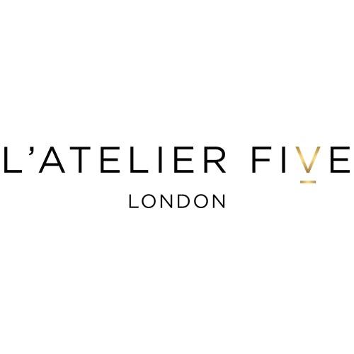 L'Atelier Five company logo