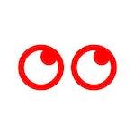 Billion Dollar Boy company logo