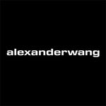 Alexander Wang company logo