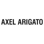 Axel Arigato company logo