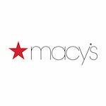 Macy's company logo
