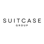 SUITCASE Group company logo