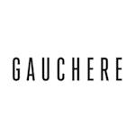 GAUCHERE company logo