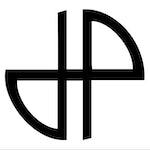 PATOU company logo