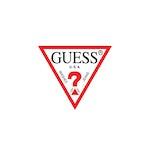 GUESS?, Inc. company logo