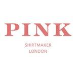 Pink Shirtmaker company logo