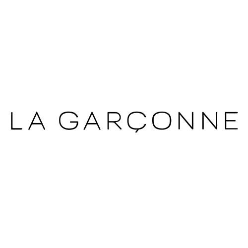 La Garçonne company logo