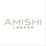 AMISHI LONDON company logo