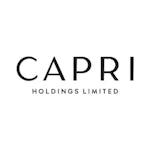 Capri Holdings Limited company logo