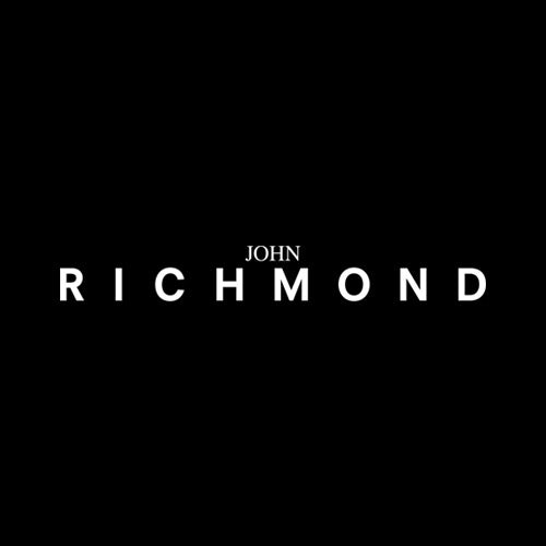 John Richmond company logo