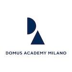 Domus Academy company logo