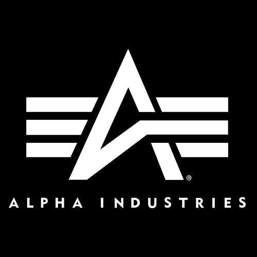 Alpha Industries company logo